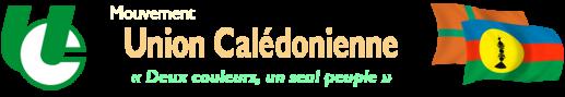 Union Calédonienne