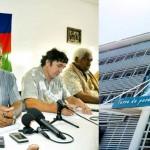 Gouvernement : «l'UC doit occuper la place qui lui revient de droit !»