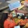 Le chèque repas, une innovation sociale portée par l'Union Calédonienne
