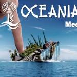 Oceania 21 : parler d'une seule voix pour le développement durable