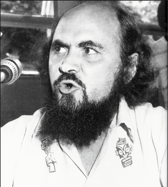 Pierre Declercq
