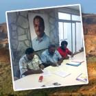 Une Fédération des exploitants et sous-traitants kanaks pour le développement local