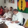 Les élus UC-FLNKS et Nationalistes lancent un Appel à l'Unité Calédonienne