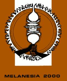 220px-LogoMélanésia2000