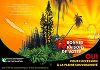 Icone brochure