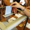 Corps électoral : l'Etat français ne respecte pas sa parole !