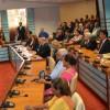 Discours de politique générale : la contribution des élus UC