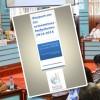 Débat d'orientation budgétaire 2016 : le temps des restrictions…