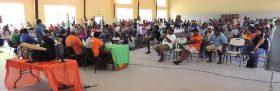 49ème congrès de l'UC à Canala : les enseignements du 4 novembre
